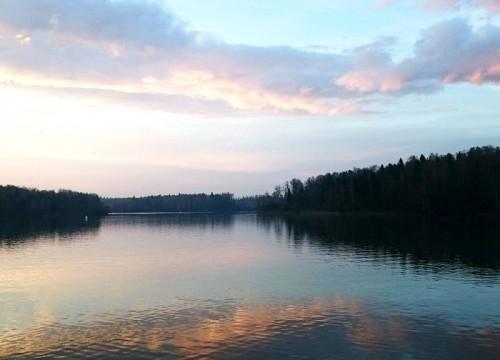 астрахань тишково места для рыбалки