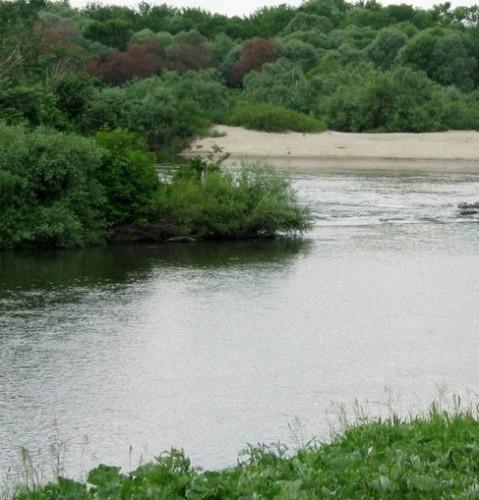 написала, рыбалка зубрилово пензенский район картинки что сидеть