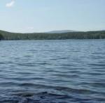 рыбалка челябинские озера теренкуль